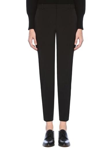 Fabiana Filippi Pantolon Siyah